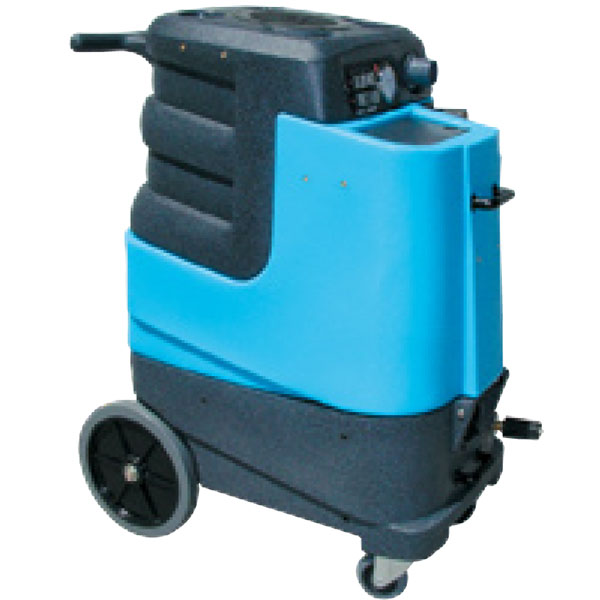 Carpet cleaner South Bend Indiana