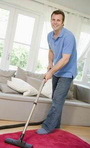 Carpet Cleaners South Bend, furniture Cleaning services